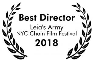 Best Director Chain